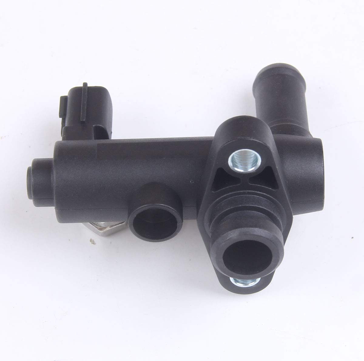 New Evaporative Emissions Canister Vent Valve Solenoid For Nissan 2000-2003 Sentra 2002-2004 Xterra Infiniti I35 QX4R Replace Dorman 911-502