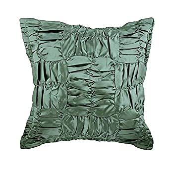 Amazon.com: La homecentric decorativos fundas de almohada ...