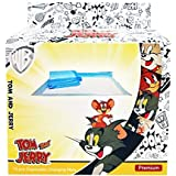 Tom and Jerry Premium Disposable changing mats Pack of 15