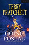 img - for Going Postal: Stage Adaptation (Modern Plays) book / textbook / text book