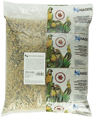 hagen-cockatiel-staple-vme-seed-25-pound