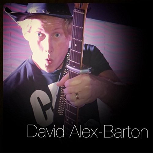 David Alex-Barton [Explicit] - Barton Outlet