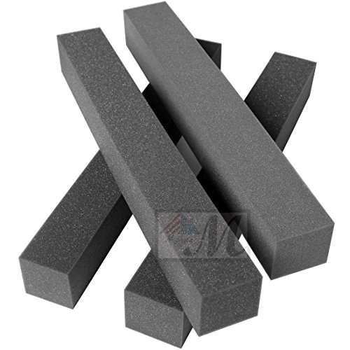 soundproofing owens corning - 9
