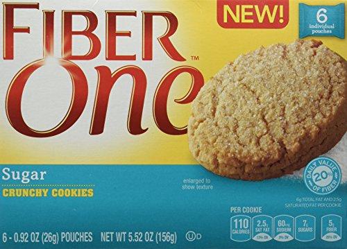 fiber-one-sugar-crunch-cookies-552-oz-pack-of-4