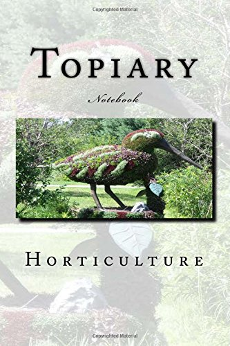 topiary-notebook