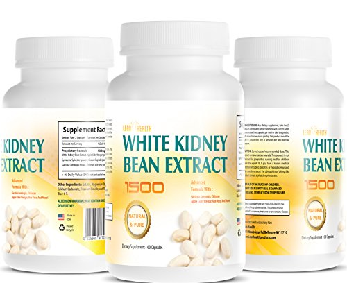 Kidney Extract Extreme Natural Blocker product image
