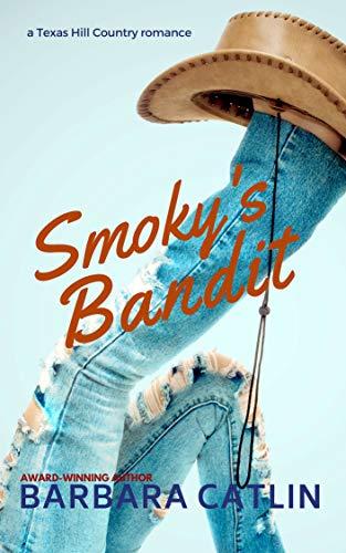 Smoky's Bandit by Barbara Catlin ebook deal