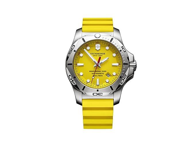 VICTORINOX INOX relojes hombre V241735