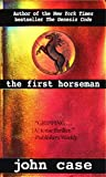 img - for The First Horseman book / textbook / text book