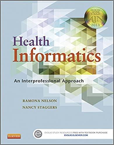 Sample nursing leadership smart goals ebook 80 off images free health informatics e book an interprofessional approach ramona health informatics e book an interprofessional approach 1st fandeluxe Gallery