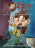 Robby: Den Store Muffinsdagen (Norwegian_bokmal Edition)