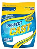 Perfect Cast 2lb Cast & Paint Casting Material