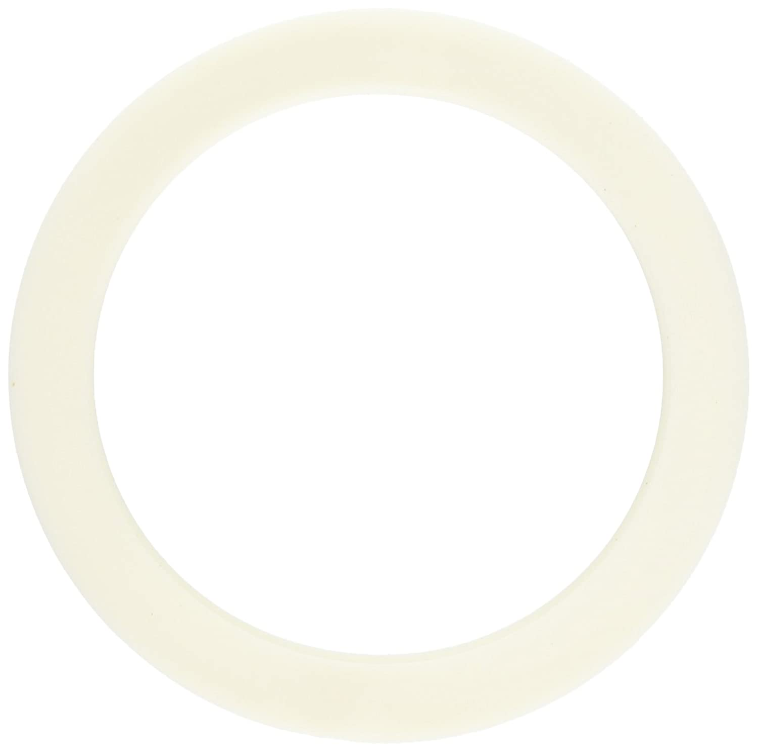 KitchenAid 9704204 Replacement Seal Parts