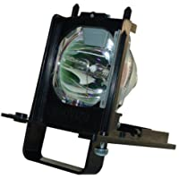 CTLAMP Premium Quality 915b455011 for mitsubishi replacement lamp DLP/LCD Projection TV Lamp With Housing for WD-73640, WD-73740, WD-73840 etc