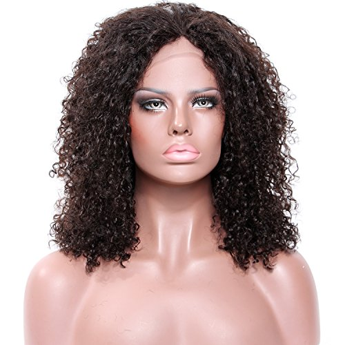 For Shop Hair Wigs we currently have 12 coupons and 1 deals. Our users can save with our coupons on average about $Todays best offer is $ Flat Rate Shipping Over $If you can't find a coupon or a deal for you product then sign up for alerts and you will get updates on every new coupon added for Shop Hair Wigs.