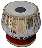 SG Musical concert extra heavy copper bayan drum ONLY, 5.5 kg