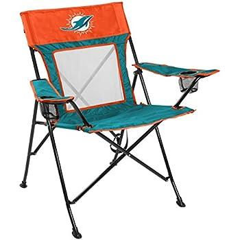 NFL Game Changer Large Folding T...