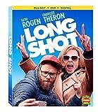 Long Shot [Blu-ray]