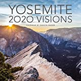 Yosemite 2020 Visions
