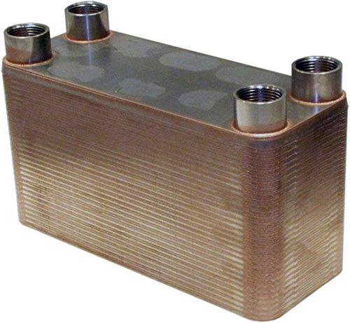 wood stove conversion - 6