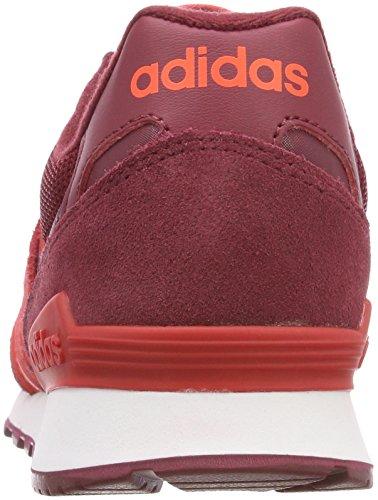 10k Hommes Chaussures buruni Pour Adidas Rojsol 000 Rojbas Rouge RdgvqR4