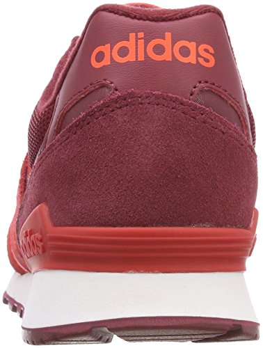 000 Adidas Chaussures Rojbas Pour Rojsol buruni Rouge Hommes 10k 88ax5qA