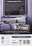 In the Bedroom ( W sypialni ) [ NON-USA FORMAT, PAL, Reg.2 Import - United Kingdom ]