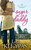 Sugar Daddy by Lisa Kleypas front cover