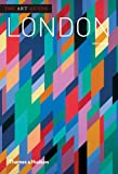 London (The Art Guides)