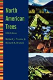 img - for North American Trees book / textbook / text book