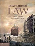 INTERNATIONAL LAW 8/ED