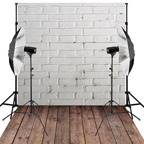 Kooer Photography Backdrops Fabric Studio product image