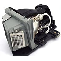 Dell Projector Lamp331-2839
