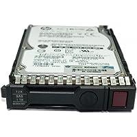 HP 653954-001 1TB 7.2K RPM 2.5 SAS 6G Gen 8 HDD