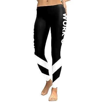 Pantalon imprimé 235D Impresion Digital En 3D De Las Mujeres Ropa Interior En Verano Brevekdk1828S