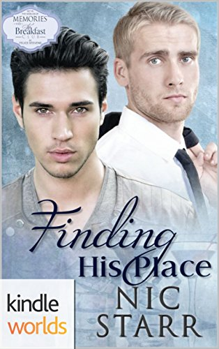 memories-with-the-breakfast-club-finding-his-place-kindle-worlds-novella