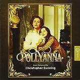 Pollyanna: Original Soundtrack