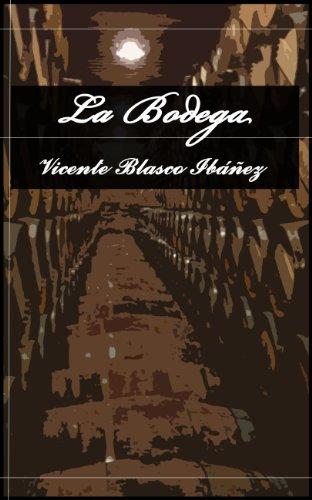 Amazon.com: La Bodega (Anotado) (Spanish Edition) eBook ...