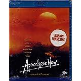 Apocalypse Now (English/French) 1979 (Widescreen) 2 Versions: Apocalpyse Now et Apocalypse Now: Redux