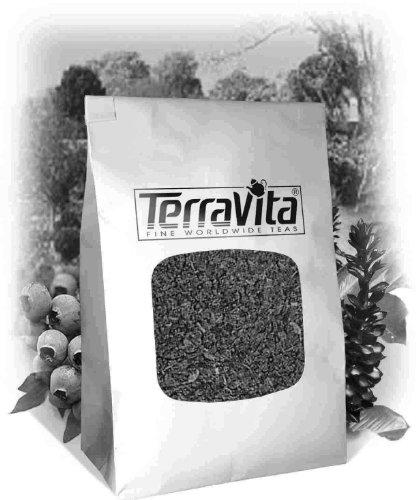 Tribulus Terrestris Fruit Tea (Loose) (4 oz