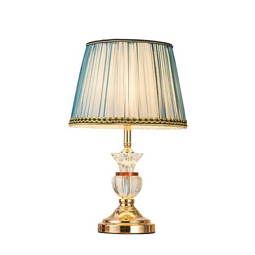 Lámparas de Escritorio Lámparas de Mesa y Mesilla Lámpara de mesa ...