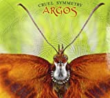 Cruel Symmetry by Argos (2012-11-26)