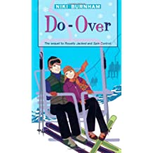 Do-Over (Simon Romantic Comedies)