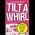 Tilt-a-Whirl (The John Ceepak Mysteries Book 1)