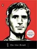 On the Road, Jack Kerouac, 0140042598