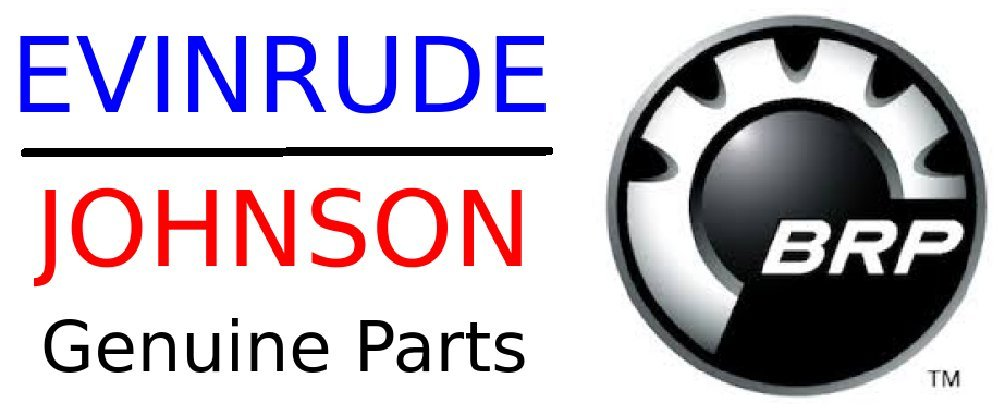 Amazon com: Johnson Evinrude Outboard Engine 35 Amp 6 Cyl  Stator
