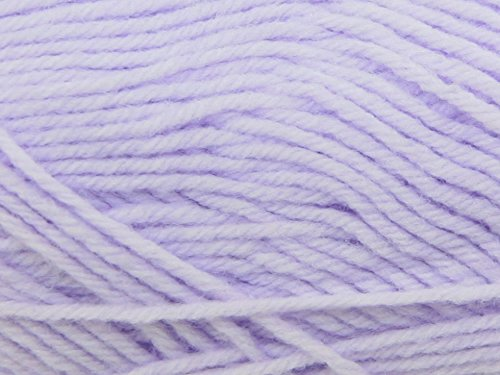 Peter Pan Baby Knitting Yarn DK 307 Slumberland - per 50 gram - Peter Pan Yarn