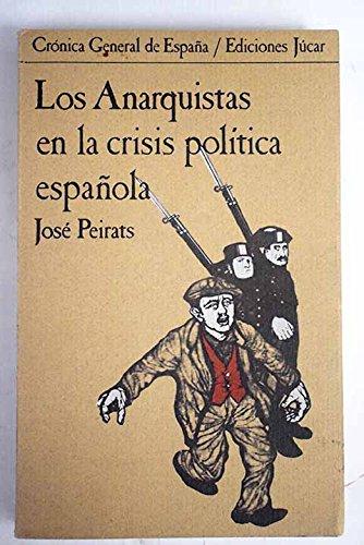 Razón y crisis de la política exterior de España en el reinado de ...