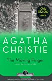 The Moving Finger, Agatha Christie, 1579126944