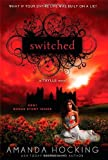download ebook trylle trilogy set 1-3: switched, torn, and ascend pdf epub